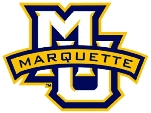 Marquette-University-logo-151