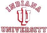indiana-university-151