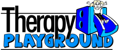 therapy-playground-header-logo