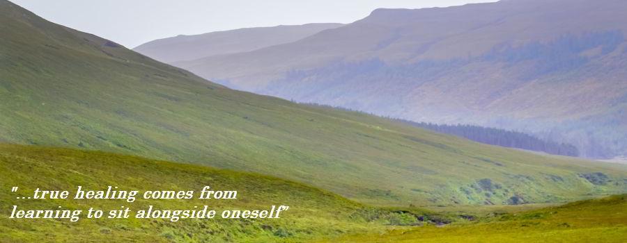 mountains-healing-slide