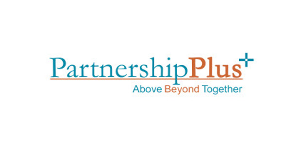 PartnerPlus