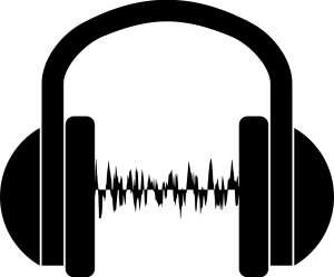 Schizophrenia Voices