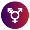 1_LGBTQ