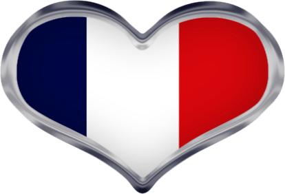 french-heart-flag