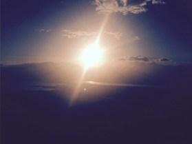 Israel-D3-Masada Sunrise