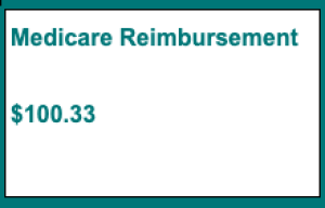 90845 Medicare Reimbursement