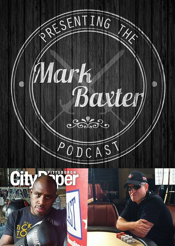 mb_podcast