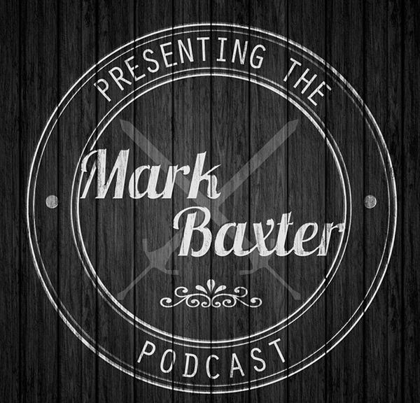 mb2_podcast