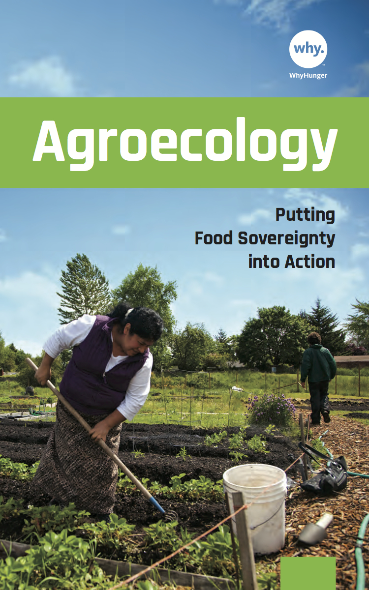 Agroecology_PuttingFoodSovereigntyIntoAction