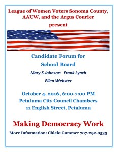 petaluma_school_board_forum_flyer