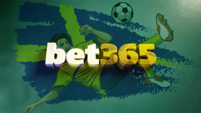 Bet365 fined SEK 1m by Swedish Gambling Authority