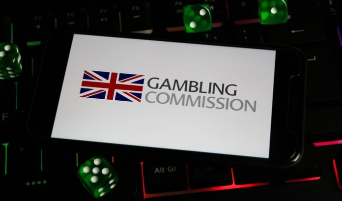 UK Gambling Commission releases new business plan and strategy to protect vulnerable players
