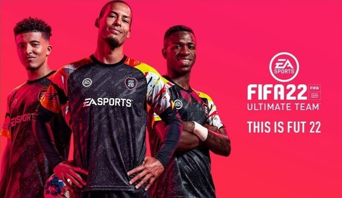 FIFA 22 Early Access – How to play FIFA Ultimate Team early