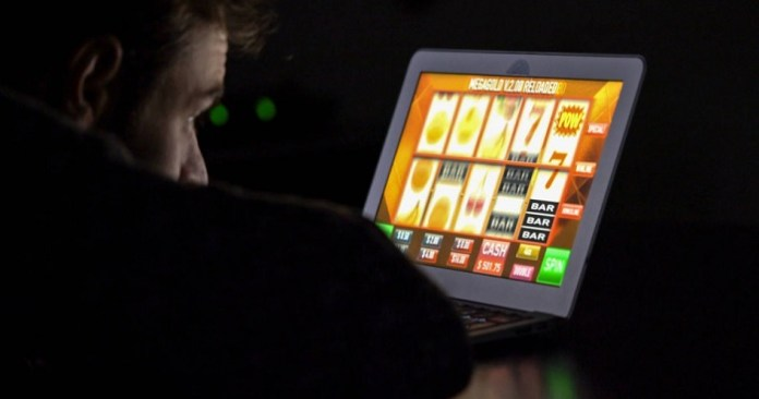 UK Gambling rumors: VIP schemes banned & online slots stakes cut to £2
