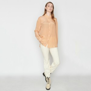 Silk_shirt_blouse