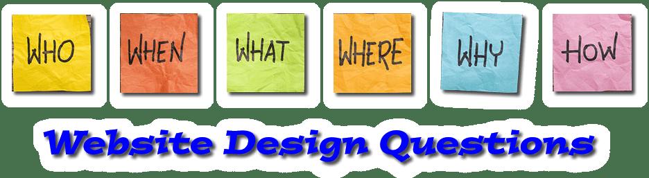 Design_Questions_300_MOD