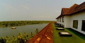 Vacations in Kerala