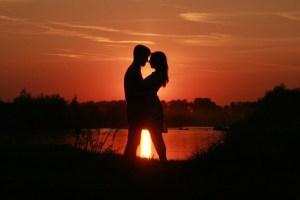 Resorts in Kerala to Enjoy your Honeymoon