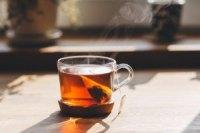 Malabar's favourite brew - Sulaimani tea