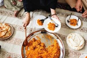 famous food in calicut - The Raviz Calicut