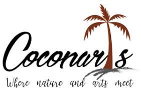 coconarts