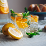 water, wasser, filter, sytem, therawberry, Marie Dorfschmidt, Food Styling, vegan, diet, diät, gesund, leben, living, healthy, mindful, lifestyle, lemons, Zitronen, splash, action shot, foodie, living, Plantbased, Hytecon, hypro water, waterfilter, Wasserfilter, einfach, simple