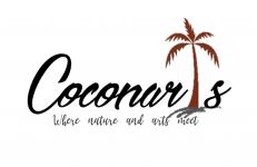 Coconarts-1080x702-therawberry