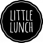 Littlelunch-therawberry