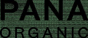 Pana-Organic-therawberry