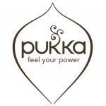 Pukkaherbs-1024x1024-therawberry