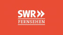 SWR-Fernsehen-therawberry