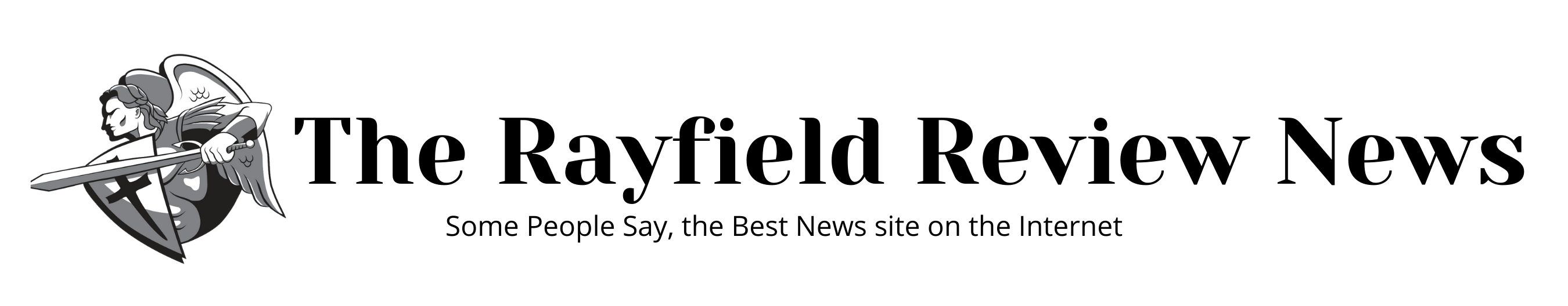 Rayfield Review News