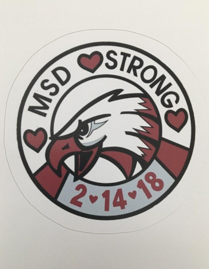 RPadnis Sticker