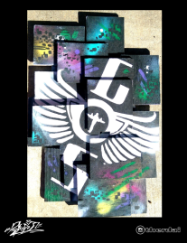 g5painting