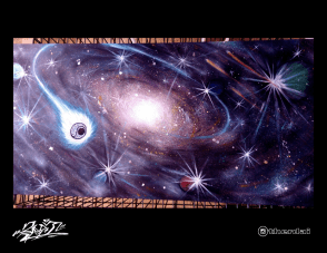 galaxypainting