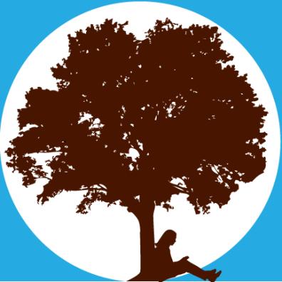 TheReadathon Logo