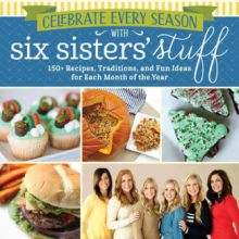 celebrate-every-season-six-sisters-325x325