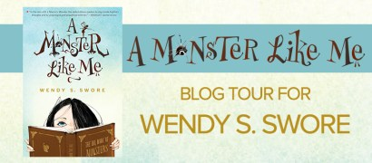 MLM blog tour Image