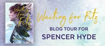 fitz blog tour 1