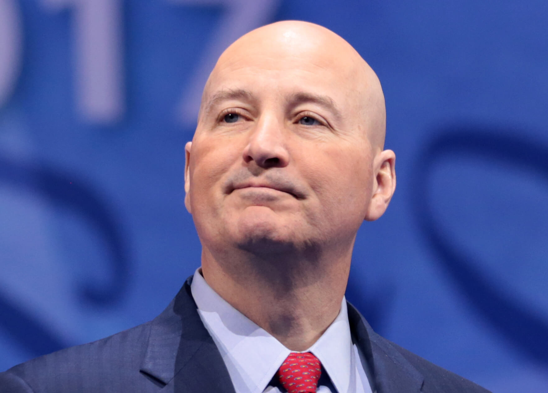 """Ricketts' Media Stipulations """"Harmful"""" to Free Press, We Stand with NOISE"""