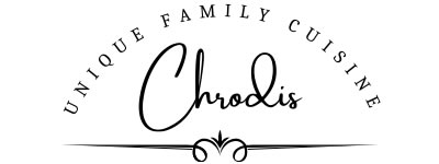 Chrodis food truck