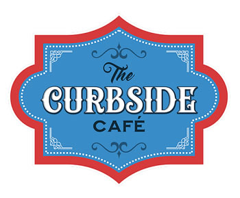 Curbside Cafe Food Truck