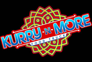 Kurry N More Food Truck