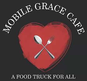 Mobile Grace Café Food Truck