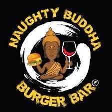 Naughty Buddha Burger Bar