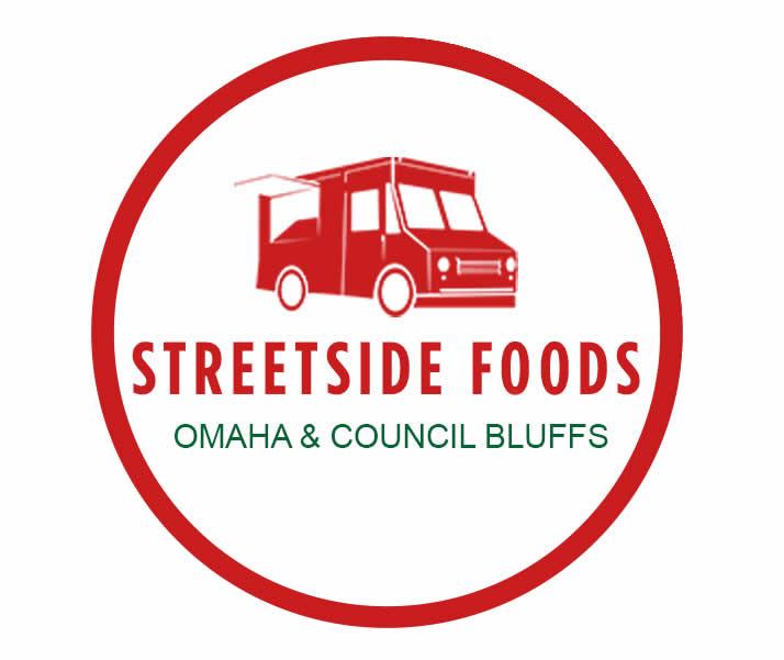 Streetside Food Truck