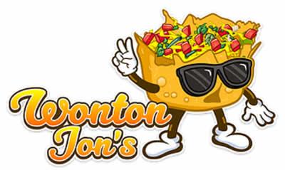 Wonton Jon's Food Truck