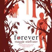 forever audio