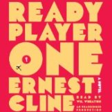 ready player one audio
