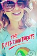 The Disenchantments